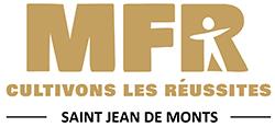 MFR de Saint-Jean-de-Monts